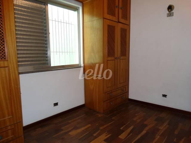 DORMITÓRIO 2 - Casa 5 Dormitórios