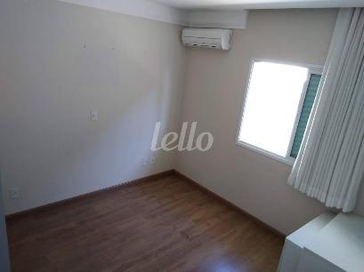 SUITE 03 - Casa 4 Dormitórios