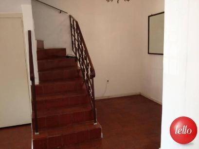 ESCADA - Casa 4 Dormitórios