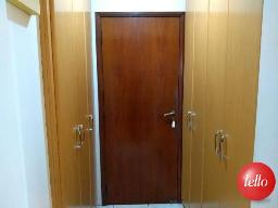 CLOSET - Apartamento 3 Dormitórios