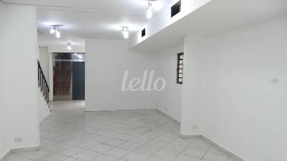 SALA - Casa