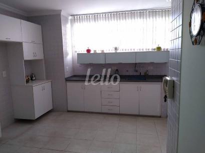 IMG-20190508-WA0018 - Casa 4 Dormitórios
