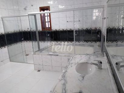 IMG-20190508-WA0029 - Casa 4 Dormitórios