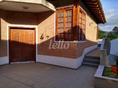 IMG-20190508-WA0017 - Casa 4 Dormitórios