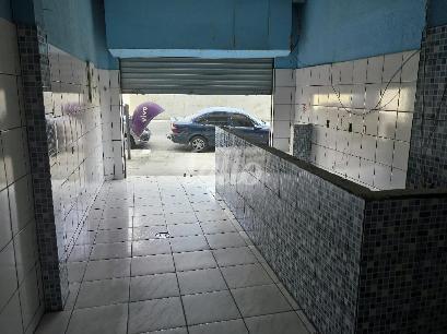 LOJA BAR  - Salão