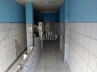 LOJA BAR - FOTO 18 - Salão