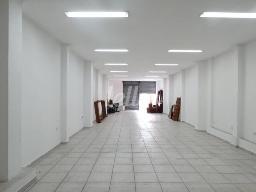 SALAO - Salão