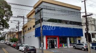 IFACHADA - Sala / Conjunto