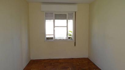 DORMITORIO 2 - Apartamento 2 Dormitórios