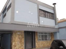 CASA - Casa 3 Dormitórios