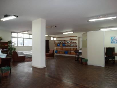 CONJUNTO - Sala / Conjunto