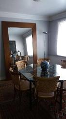 SALA - Apartamento 2 Dormitórios