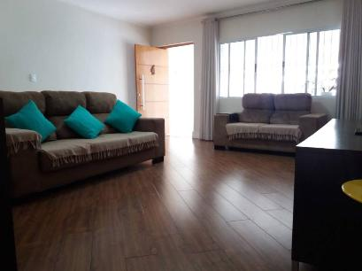 20190831_121334 - Casa 3 Dormitórios