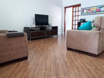 20190831_121047 - Casa 3 Dormitórios