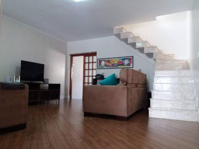 20190831_121110 - Casa 3 Dormitórios