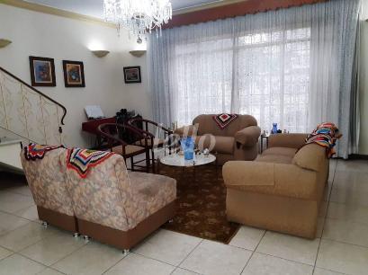 SALA1 - Casa 3 Dormitórios