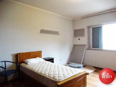 DSC05668 - Casa 3 Dormitórios