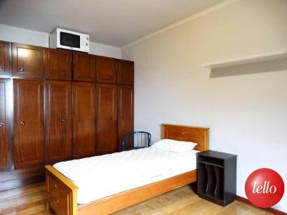 DSC05669 - Casa 3 Dormitórios