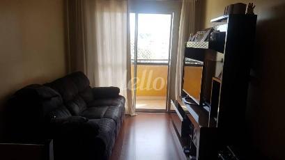 IMG-20190925-WA0110 - Apartamento 3 Dormitórios