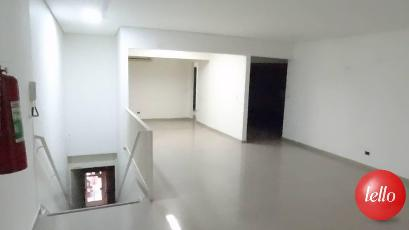 SALÃO - Sala / Conjunto