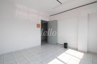 SALA 1 - Sala / Conjunto