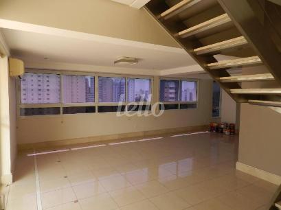 004 - Apartamento 4 Dormitórios
