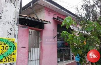 FRENTE2 - Casa 2 Dormitórios