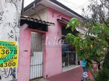 FRENTE1 - Casa 2 Dormitórios