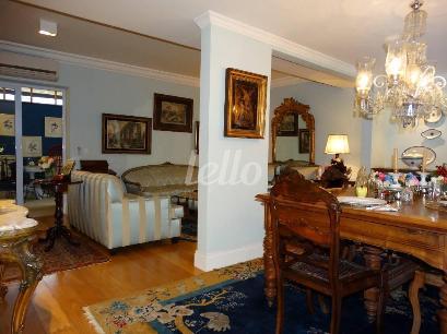 VISTA SALAS - Casa 2 Dormitórios
