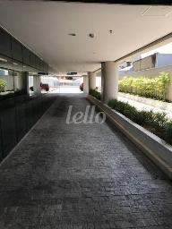 ENTRADA SOCIAL - Sala / Conjunto