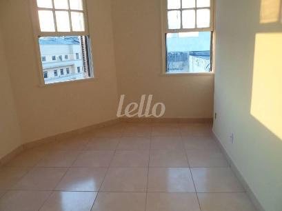 QUARTO 2 - Apartamento 2 Dormitórios