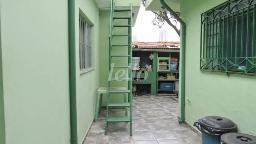QUINTAL - Casa 2 Dormitórios