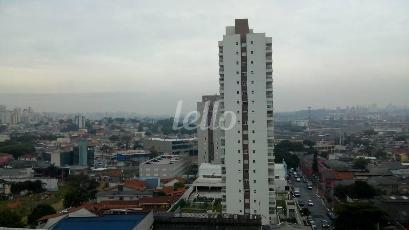 VISTA - Sala / Conjunto