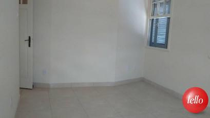 QUARTO 1 - Apartamento 2 Dormitórios