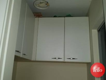 COPA - Sala / Conjunto
