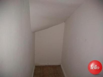 DESPENSA - Casa 3 Dormitórios