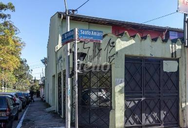 FAIXADA - Casa