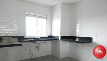 FOTO MAISON - COZINHA 1 - Apartamento 4 Dormitórios