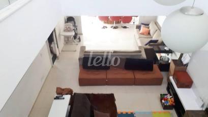 ESTAR - Casa 4 Dormitórios