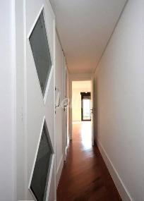 CORRETOR - Apartamento 3 Dormitórios