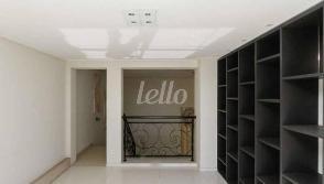 MEZANINO - Apartamento 3 Dormitórios