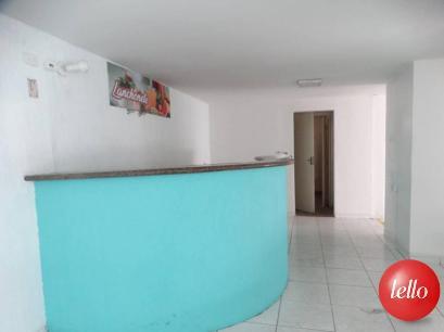 COPA - Casa