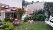 VISTA JARDIM - Casa 4 Dormitórios