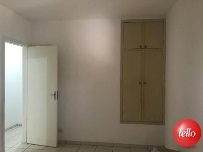 SALA SUPERIOR - Casa 2 Dormitórios