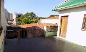 EDICULA - Casa 3 Dormitórios