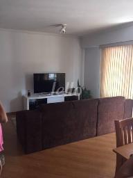 SALA PARA DPOIS AMBIENTES - Apartamento 3 Dormitórios
