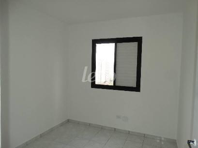DORMITÓRIO 3 - Apartamento 3 Dormitórios
