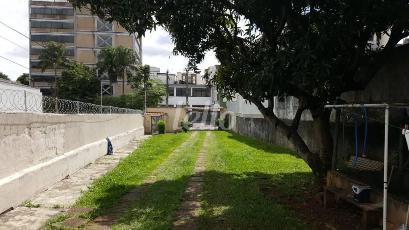 JARDINS ENTRADA - Casa 3 Dormitórios
