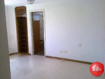 SUITE CASAL - OUTRA VISTA  - Apartamento 3 Dormitórios