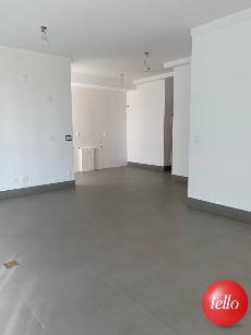 STUDIO - Apartamento 1 Dormitório